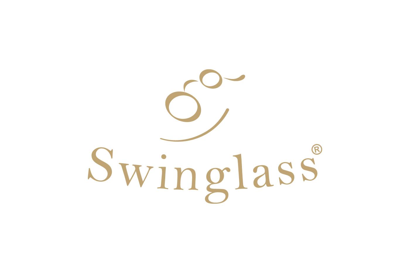 Swinglass